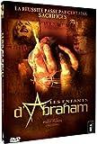 Les Enfants d'Abraham-Édition 2 DVD