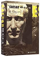 Caesar: The Life of A Colossue (Hardcover) (Chinese Edition)
