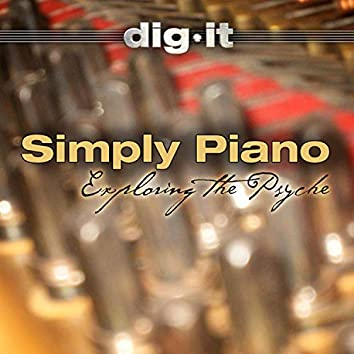 Simply Piano (Motion Picture Advertising)