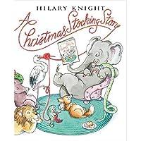 A Christmas Stocking Storyクリスマス [並行輸入品]