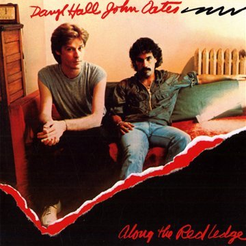 Along the Red Ledge (Original Recording Master/Limited Anniversary Edition)