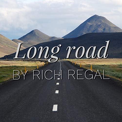 Rich Regal