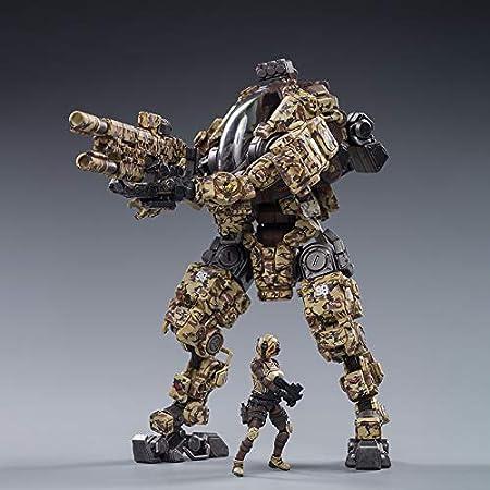 Art Figures 1//6 Anime Cross Bones Soldier AIDOL 2 Action Metal dagger model