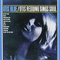 Otis Blue- Otis Sings Soul by OTIS REDDING (2001-06-08)