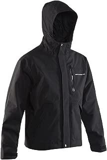 grundens brigg jacket