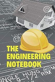 THE ENGINEERING NOTEBOOK: NOTEBOOK