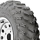 Carlisle Badlands XTR Radial Tire - 255 x 65-12 R