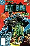 Tales of the Batman: Gerry Conway Vol. 2