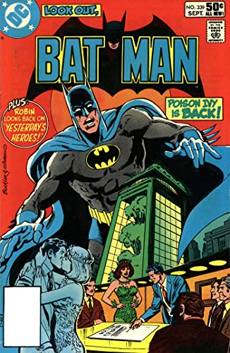 TALES OF THE BATMAN GERRY CONWAY HC 02