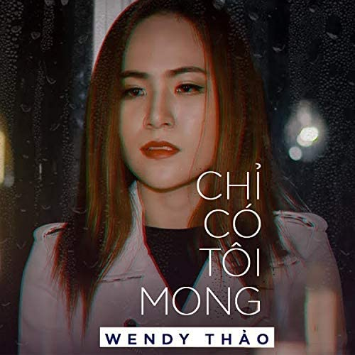 Wendy Thao