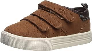 OshKosh B'Gosh Kids' Keyes Sneaker