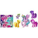 My Little Pony Friendship is Magic Gift Set