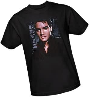 Elvis Presley Tough Youth T-Shirt