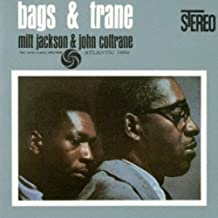 Best bags & trane lp Reviews