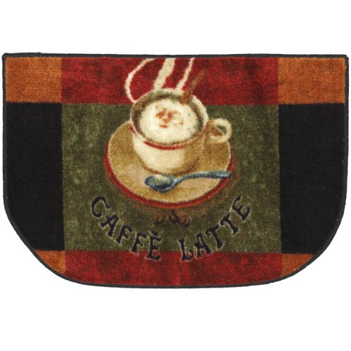 Mohawk Home Caffe Latte Primary Area Rug (3 PC Set 20