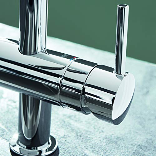 Grohe 30382000