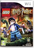 Lego Harry Potter  : Años 5-7