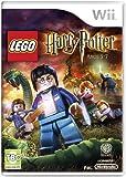 Lego Harry Potter : Años 5-7