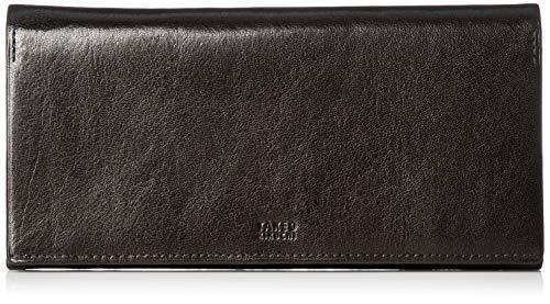 [タケオキクチ] 財布 アルド 177625 クロ