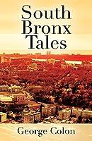 South Bronx Tales