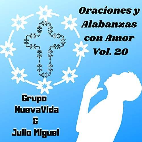 Grupo Nueva Vida & Julio Miguel