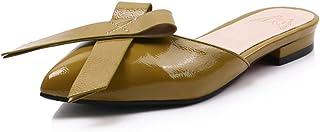 Amazon Vestir Mujer Para esNativo Sandalias De Zapatos roeQdxWCB