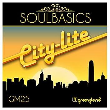 City Lite