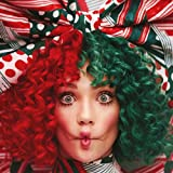 Songtexte von Sia - Everyday Is Christmas