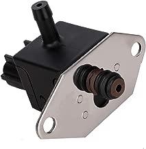 Best fuel pressure sensor location ford Reviews