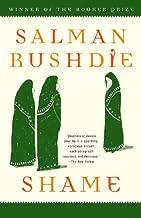 Shame: A Novel