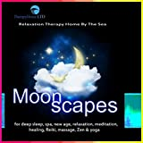 Moonscapes for Deep Sleep,...