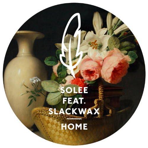 Solee feat. Slackwax