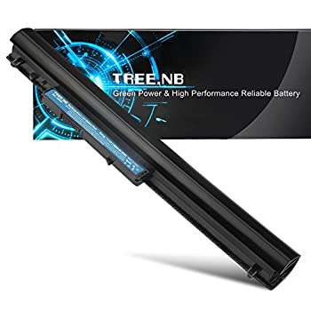 Battery Replace with HP Spare 776622-001  LA03  for HP 15-f272wm 15-f222wm