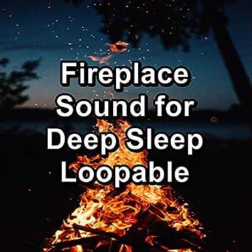 Fire Sound Crackling