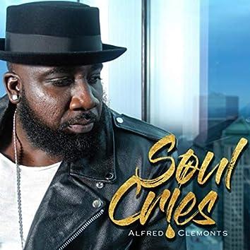 Soul Cries