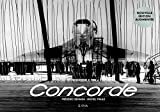 Concorde - Nouvelle édition