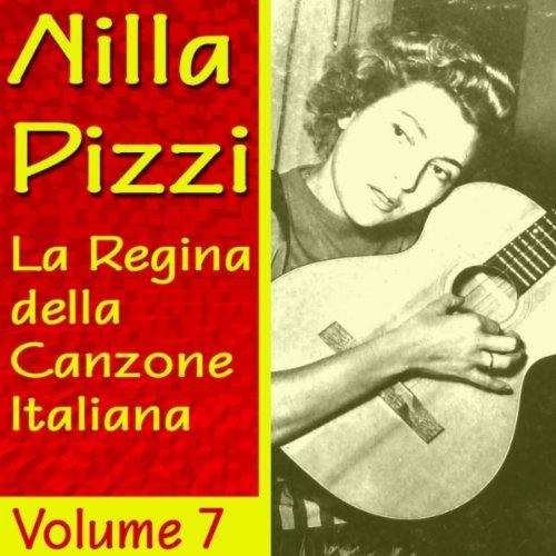 Dos cabezas en un cojin by Nilla Pizzi on Amazon Music ...
