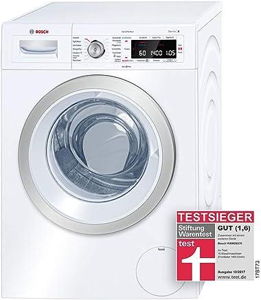 Suchergebnis Auf Amazon De Für Bosch Waschmaschinen Trockner