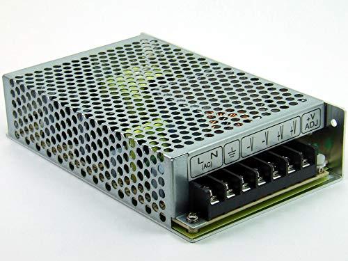 POPESQ 1 Stk. x Netzteil Arduino kompatibel 5V 16A 80W Impuls #A3994