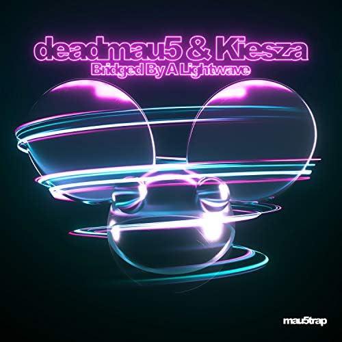 deadmau5 & Kiesza