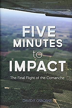 Five Minutes to Impact