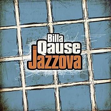 Jazzova