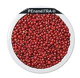 PEnandiTRA® - Pfeffer ROSA ganz - 100 g