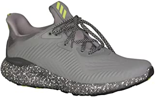 adidas Kids Boy's Alphabounce EM CTD J (Big Kid)