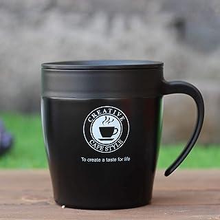 Taza Termo con Mango de café Taza de café Personalizada de