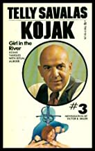Best kojak the girl in the river Reviews