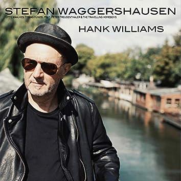 Hank Williams (Radio Version)
