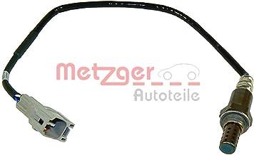 Metzger 0893128 Original Ersatzteil Lambdasonde