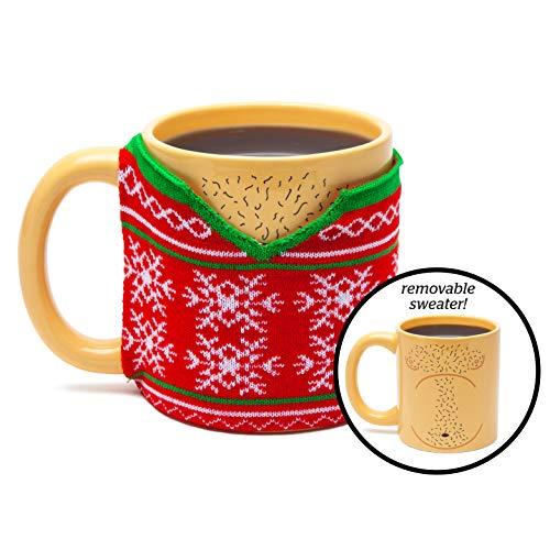 BigMouth Inc, Coffee Mug