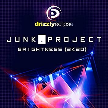 Brightness [2K20] (T78 & MOTVS Remix)